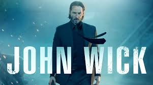 10 เหตุผลที่ทำให้ จอห์นวิค 1 เป็นหนังบู๊เหมาะสมที่สุดที่ทศวรรษ 2010s
